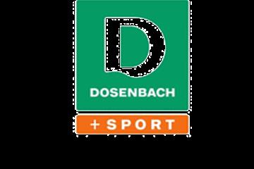 Dosenbach + Sport